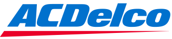 Being Certain Starts With ACDelco Auto Parts