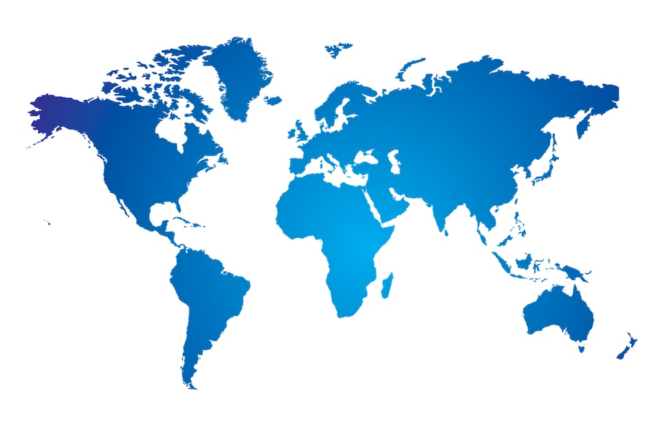Find ACDelco Auto Parts And Service With Locations Around The World.