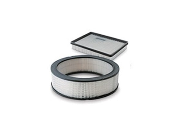 Buy ACDelco Air Filter auto parts for your GM or non-GM vehicle.