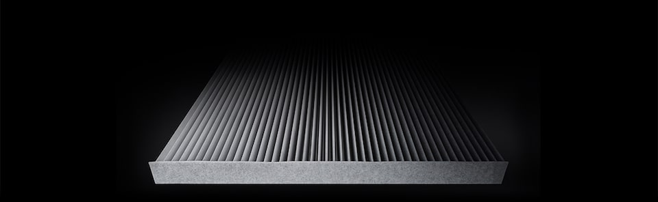 ACDelco Cabin Air Filters Are True OE Parts Installed Originally On Your GM Vehicle. Find Yours Now