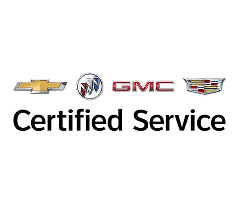 ACDelco Offer – Chevrolet, Buick, GMC, Cadillac Certified Service Oil Change, Brakes, Tires, & More Deals