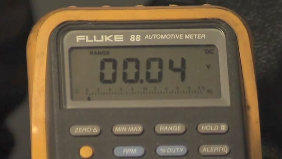 Fuel Pump Modules Diagnostics: ACDelco Engines & Transmissions Video