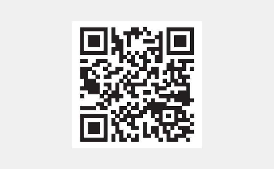 ACDelco Parts Packaging QR Code
