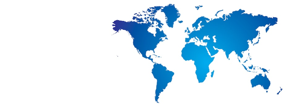 ACDelco Is A Global Brand With Auto Parts Available Worldwide