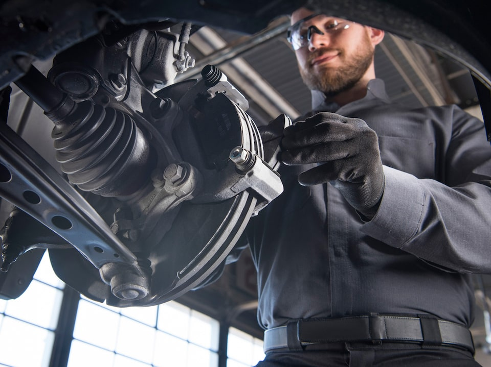ACDelco And My GM Partner Perks Offer Rewards And Incentives, Marketing Support, and Repair Resources To Help Your Business Drive Profitability