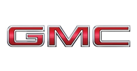 GMC Badge