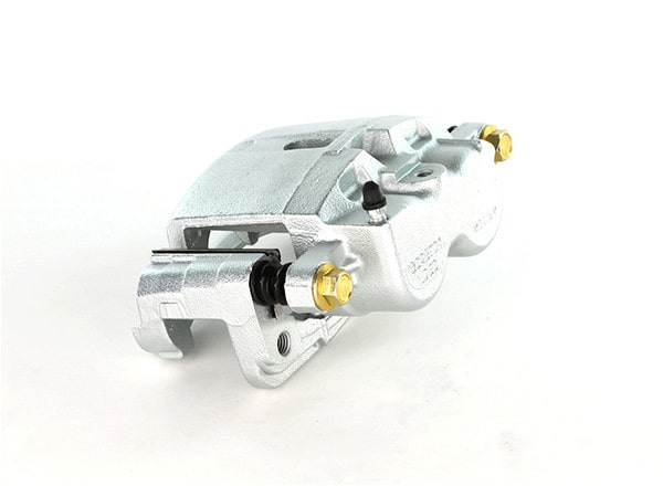 ACDelco Professional New Calipers Alternate View 2