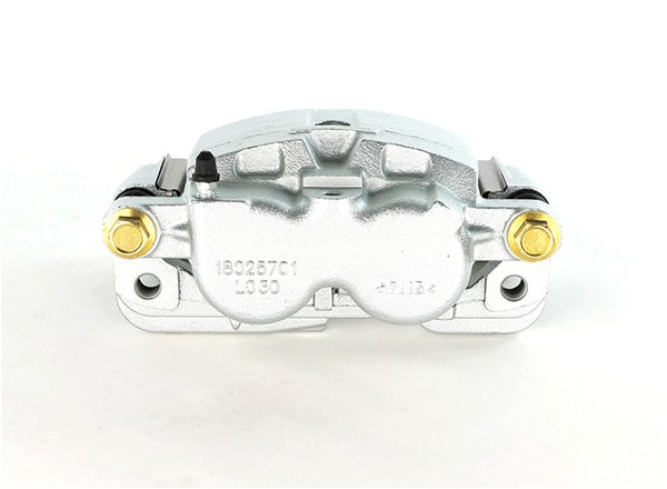 ACDelco Professional New Calipers Alternate View 3