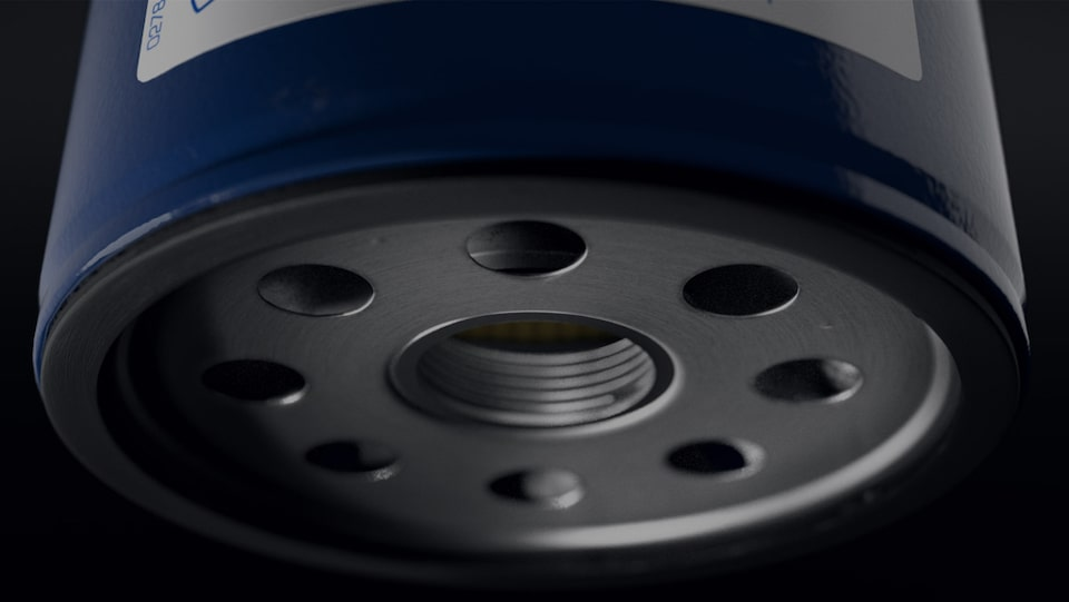 ACDelco offers GM OE and Premium Aftermarket Oil and Air Filters for your vehicle.