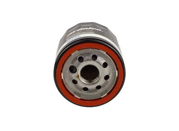 ACDelco Specialty Ultraguard Oil Filters Alternate View 1