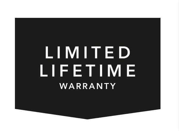 ACDelco Limited Lifetime Auto Part Warranty