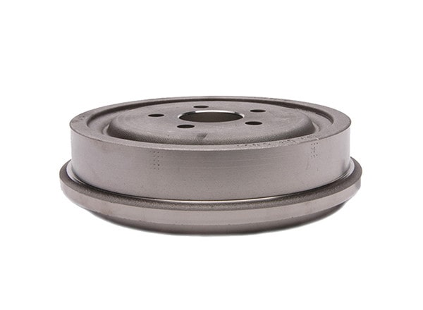 ACDelco Advantage Brake Drums