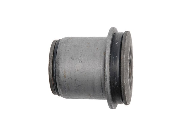 ACDelco Advantage Bushings And Kits
