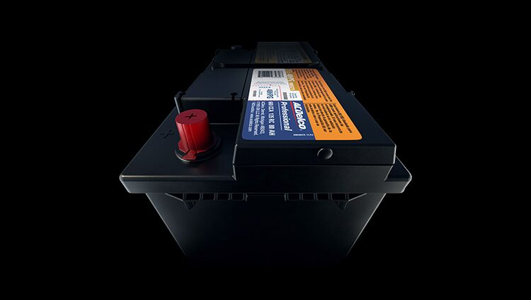 Explore ACDelco Batteries And Other Auto Parts Solutions For Your Vehicle