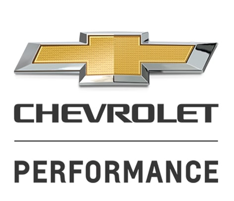 View offers on Chevrolet Performance Engine Blocks, Transmissions, Connect & Cruise systems, and other performance parts.