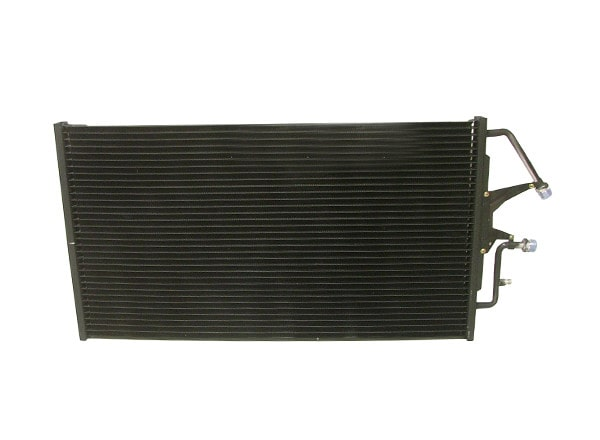 ACDelco GM OE AC Condensers are true OEM parts that your GM vehicle was originally equipped with.