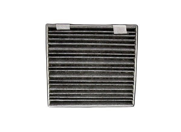 ACDelco GM OE Cabin Filters are true OEM parts that your GM vehicle was originally equipped with.