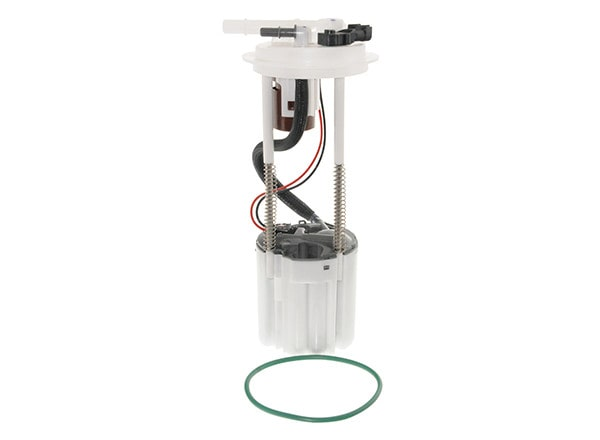 ACDelco GM OE Fuel Pump Module