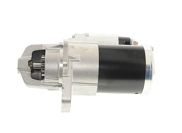 ACDelco GM OE Light Duty Starters are true OEM parts that your GM vehicle was originally equipped with