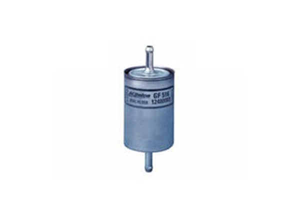 Buy GM Genuine Parts and ACDelco Fuel Filter auto parts for your GM or non-GM vehicle.