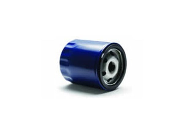 Buy ACDelco Oil Filter auto parts for your GM or non-GM vehicle.