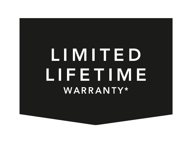ACDelco Limited Lifetime Warranty