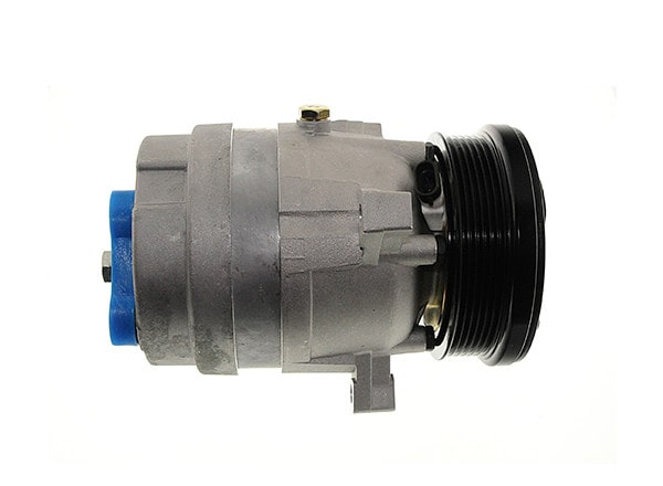 ACDelco Professional Air Conditioning (AC) Compressor