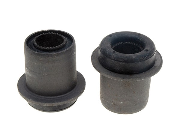 ACDelco offers Professional Bushings and Kits for your GM or non-GM vehicle.