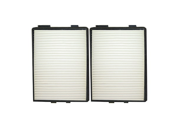 ACDelco Professional Cabin Air Filters