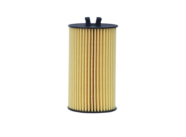 ACDelco offers Professional Cartridge Oil Filters for your GM or non-GM vehicle.