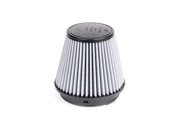 ACDelco offers Professional Engine Air Filters for your GM or non-GM vehicle.