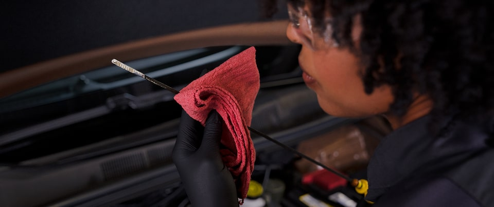 Find An ACDelco Professional Service Center Or GM Dealership Near You For Vehicle Maintenance