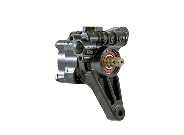ACDelco offers Steering and Driveline products for your GM or non-GM vehicle.