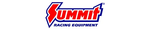 Buy ACDelco replacement auto parts online from Summit Racing Equipment
